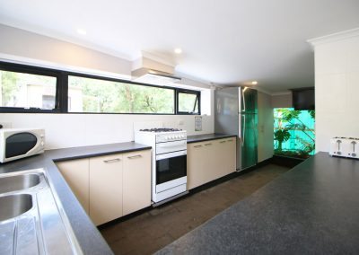 Camp-Kitchen-enclosed-Inside-Oven-&-Fridge