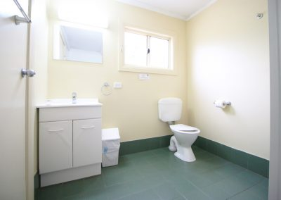 Ensuite-Site-Bathroom-2